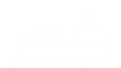 ชิปปิ้งจีน ชิปปิ้ง ชิปปิ้งH WebDesign 3newCompany 05 400x226