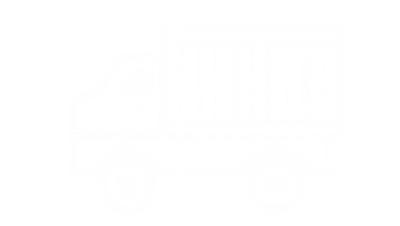 ชิปปิ้ง ชิปปิ้งH WebDesign 3newCompany 06 400x226