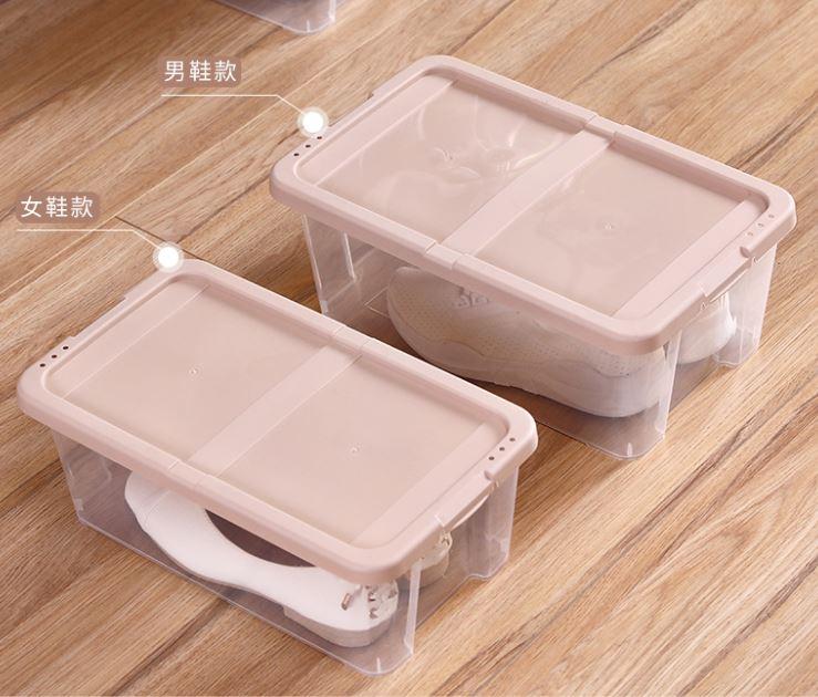 ชิปปิ้งจีน เลือกใช้กล่องใส่รองเท้าแบบไหนดี? ชิปปิ้งจีน ชิปปิ้งจีน เลือกใช้กล่องใส่รองเท้าแบบไหนดี? 100604