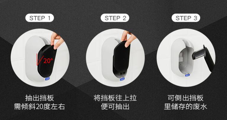 ชิปปิ้งจีน แปรงขัดห้องน้ำติดผนัง ดีไซต์ล้ำสมัย ชิปปิ้งจีน ชิปปิ้งจีน แปรงขัดห้องน้ำติดผนัง ดีไซต์ล้ำสมัย 110609