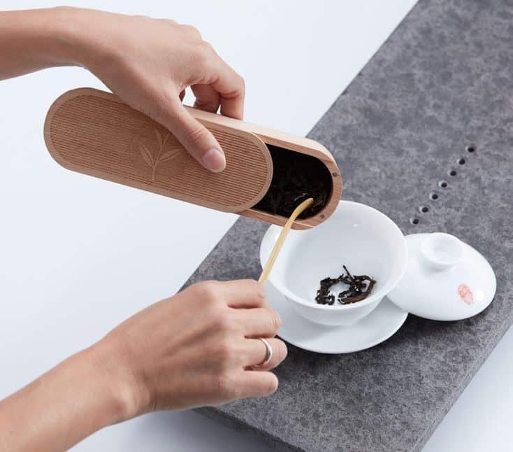 นำเข้าสินค้าจากจีน กล่องเก็บใบชาสด ไว้สำหรับชงดื่ม นำเข้าสินค้าจากจีน นำเข้าสินค้าจากจีน กล่องเก็บใบชาสด ไว้สำหรับชงดื่ม 140607