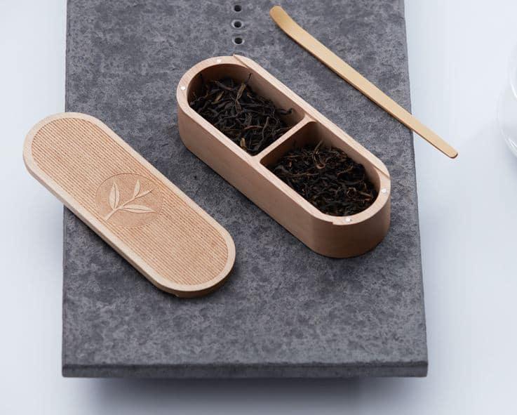 นำเข้าสินค้าจากจีน กล่องเก็บใบชาสด ไว้สำหรับชงดื่ม นำเข้าสินค้าจากจีน นำเข้าสินค้าจากจีน กล่องเก็บใบชาสด ไว้สำหรับชงดื่ม 140609