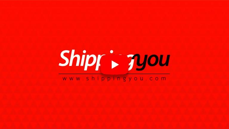 นำเข้าสินค้าจากจีน วิธีส่งสินค้า          video                               768x432